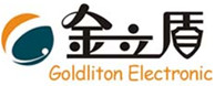 Goldliton Electronic Equipment Co., Ltd.