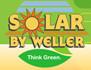 Solar by Weller