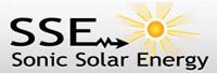 Sonic Solar Energy