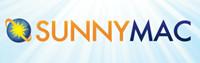 SunnyMac Solar Solutions