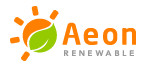 Aeon Renewable Energy Solution Pvt. Ltd.