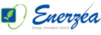 Enerzea Power Solution Pvt. Ltd.