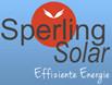Sperling Solar GmbH
