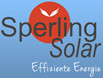 Sperling Solar GmbH