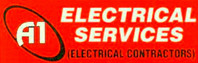 A1 Electrical Services Limited