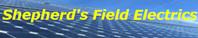 Shepherd's Field Electrics