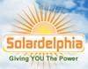 Solardelphia