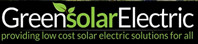 Green Solar Electric