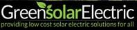 Green Solar Electric, LLC