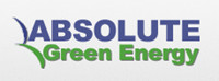 Absolute Green Energy Corporation