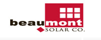 Beaumont Solar Company