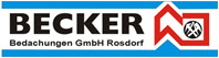 Becker Bedachungen GmbH