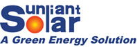 Sunliant Solar Technology Co., Ltd
