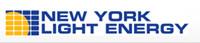 New York Light Energy