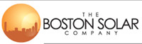 The Boston Solar Company