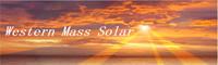 Western Mass Solar LLC