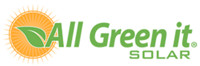 All Green IT