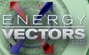 Energy Vectors LLC