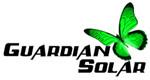 Guardian Solar LLC