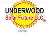 Underwood Solar Future LLC