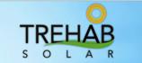 Trehab Solar