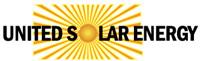 United Solar Energy, Inc