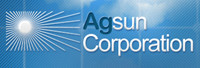 AgSun Corporation