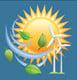 Alternative Power Solutions of NY LLC