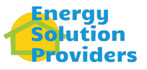 Energy Solution Providers, LLC.