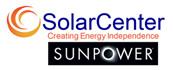 Solar Center