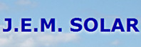 J.E.M. Solar