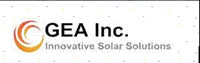 German Energy Alternatives Inc.