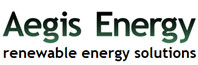 Aegis Energy Ltd