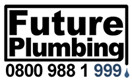Future Plumbing Limited