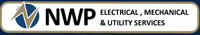 NWP Electrical & Mechanical Ltd.