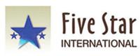 Five Star International