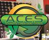 Alternative Carbon Energy Systems, Inc.