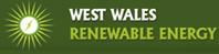 West Wales Renewable Energy