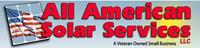 All American Solar Services LLC