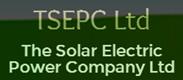 The Solar Electric Power Company Ltd.