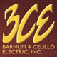 Barnum & Celillo Electric, Inc.