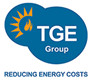 The Green Electrician Group Limited