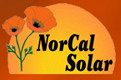 The Northern California Solar Energy Association