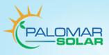 Palomar Solar Ltd.
