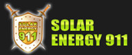 Solar Energy 911