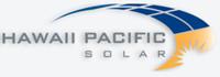 Hawaii Pacific Solar LLC
