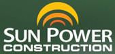 Sun Power Construction LLC