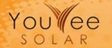 YouVee Solar
