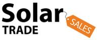 Solar Trade Sales
