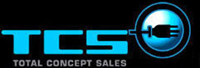 Total Concept Sales